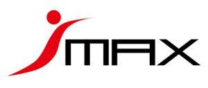 株式会社jMAX